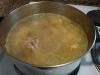 pinoy-recipe-tinolang-manok5.jpg