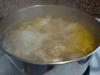 pinoy-recipe-tinolang-manok6.jpg