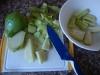 pinoy-recipe-tinolang-manok7.jpg