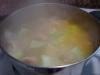 pinoy-recipe-tinolang-manok9.jpg