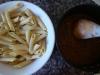 pinoy-baked-macaroni11