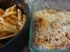 pinoy-baked-macaroni14