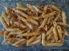 pinoy-baked-macaroni15