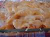 pinoy-baked-macaroni19