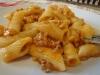 pinoy-baked-macaroni21