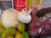 pinoy-recipe-bistek1