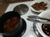 pinoy-recipe-bistek11