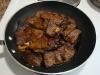 pinoy-recipe-bistek12