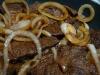 pinoy-recipe-bistek15