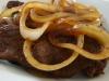 pinoy-recipe-bistek16