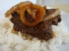 pinoy-recipe-bistek17