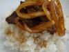 pinoy-recipe-bistek18