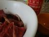 pinoy-recipe-bistek4