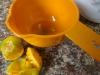 pinoy-recipe-bistek5