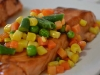 salmon-teriyaki-with-mixed-vegetables9.jpg