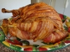 turkey-wrapped-with-bacon17.jpg