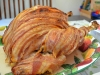 turkey-wrapped-with-bacon19.jpg